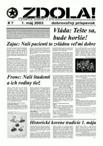 zdola7