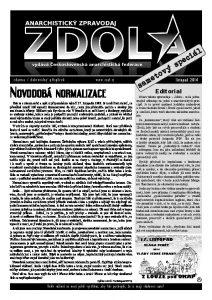 zdola_samet-0