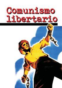B-comunismo_libertario