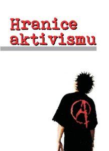 B-hranice_aktivismu