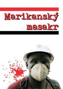 B-marikansky_masakr