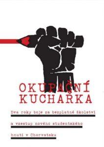 B-okupacni_kucharka